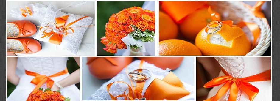 Онлайн приглашения на свадьбу